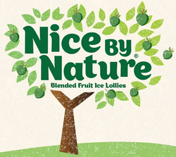Nice By Nature.png