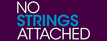 No-strings-attached-movie-logo.png