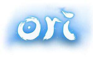 ORI.jpg