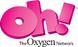 2003–2008