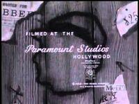 Paramount-studios-1959-the-rebel