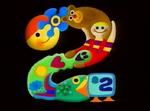 Pikku-Kakkonen-Logo-Opening-1994-2009