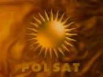 Polsat96-98-złoty2
