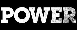 Power-tv-logo.png