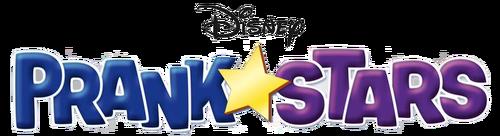 Prank-stars-logo.png