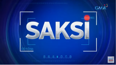 SAKSI Logo 2021.png