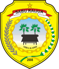 Sabu Raijua.png