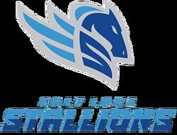 SaltLakeStallions.png