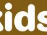 KQED Kids