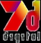 Seven Digital 2001-2003 ALT