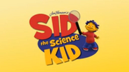 SidtheScienceKidTitleCard