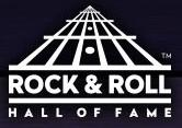 Rock and Roll Hall of Fame Radio