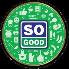 Sogood-logo.png