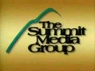 The Summit Media Group