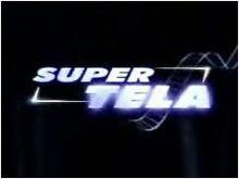 Super Tela.JPG