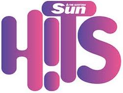 The Scottish Sun Hits Radio