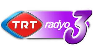 TRT Radyo 3.jpg