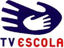 TV Escola logo 1995.jpg