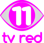 TV Red Canal 11 2010 3
