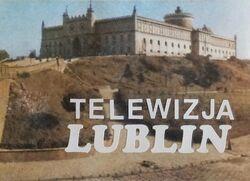Telewizja Lublin 1990.jpg