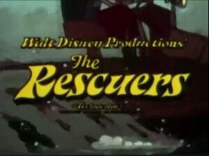 The Rescuers Disney (3226122).jpg