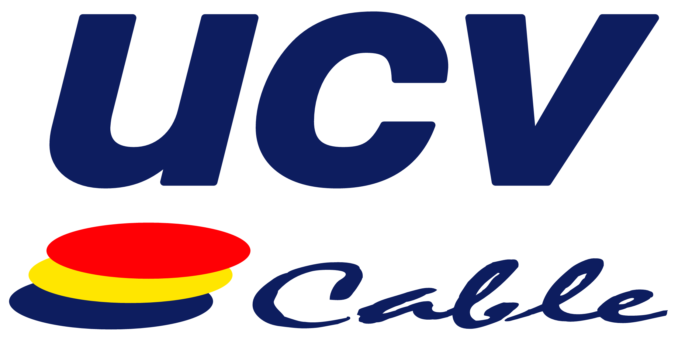 UCV Cable