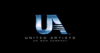 Unitedartists 14 - Copy