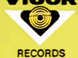 Vicor Music Corporation