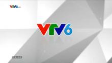 VTV6 (01.01.2015-01.01.2016)(2)