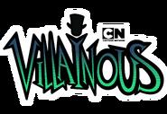 VillainousCNlogo