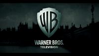 WBTV 2020 Pennyworth