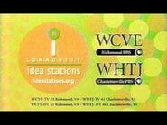 WCVEIdent2006-2