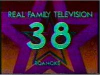 WEFC-TV 1986.png