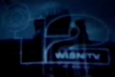 WISN-TV 1966.png