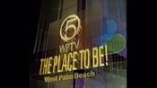 WPTV 1990