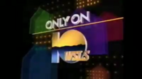 WSLS Come Home To The Best Promo 1988 1-3 screenshot