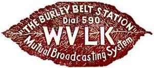 WVLK - 1947 -November 18, 1947-.png