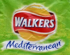 Walkersmed1.jpg