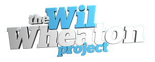 Wilwheaton showheader 990x230 logo 0.png