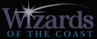 Wizards_of_the_Coast_first_logo.png