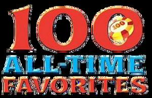 100AllTimeFavorites.png