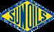 1894–1920