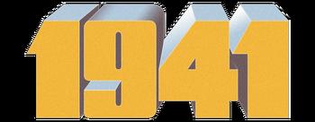 1941-movie-logo.png