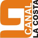 Canal 9 (La Costa)