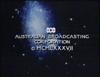 ABC1987IncreditQuantumA