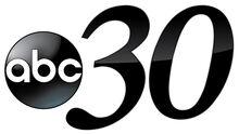 ABC30KDNL.jpg