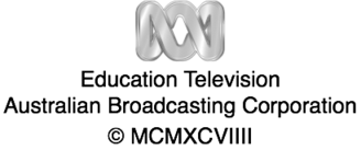 ABC Productions 1999 (For The Juniors).png