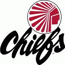 Atlanta Chiefs (1979–81)