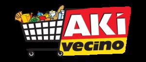 AKI Vecino (Ecuador)