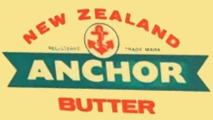 Anchor (United Kingdom)